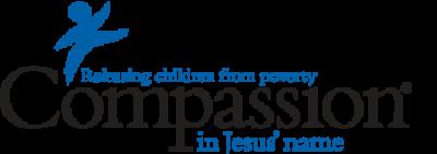 compassion-blog-logo@2x